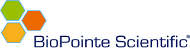 BioPointe Scientific