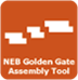 NEB Golden Gate Assembly Tool